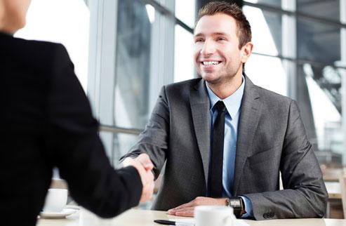 Becoming a Better Salesman