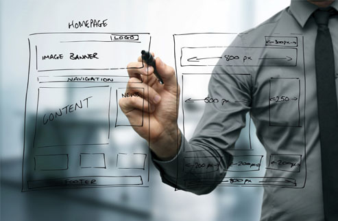 How Long Should a New Small Business Website Design Last?